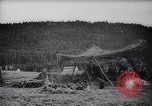 Image of Japanese troops of United States Army France, 1944, second 10 stock footage video 65675037153