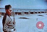 Image of released Nisei United States USA, 1944, second 1 stock footage video 65675037156