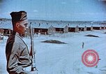 Image of released Nisei United States USA, 1944, second 2 stock footage video 65675037156