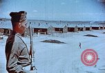 Image of released Nisei United States USA, 1944, second 4 stock footage video 65675037156