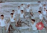 Image of Nisei soldiers Mississippi, United States USA, 1944, second 11 stock footage video 65675037157