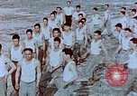 Image of Nisei soldiers Mississippi, United States USA, 1944, second 12 stock footage video 65675037157