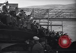Image of ship American Leader San Francisco California, 1940, second 8 stock footage video 65675037161