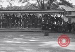 Image of first armored division Fort Knox Kentucky USA, 1940, second 6 stock footage video 65675037162