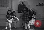 Image of Dionne Quintuplets Callander Ontario, 1940, second 11 stock footage video 65675037164