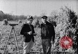 Image of Terraced farming United States USA, 1939, second 6 stock footage video 65675037169