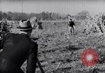 Image of Terraced farming United States USA, 1939, second 8 stock footage video 65675037169
