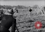 Image of Terraced farming United States USA, 1939, second 9 stock footage video 65675037169