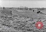 Image of terrace farming United States USA, 1939, second 3 stock footage video 65675037170