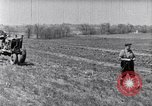 Image of terrace farming United States USA, 1939, second 5 stock footage video 65675037170