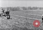 Image of terrace farming United States USA, 1939, second 6 stock footage video 65675037170