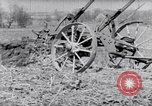 Image of terrace farming United States USA, 1939, second 8 stock footage video 65675037170