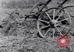 Image of terrace farming United States USA, 1939, second 10 stock footage video 65675037170