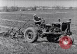 Image of terrace farming United States USA, 1939, second 11 stock footage video 65675037170