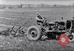 Image of terrace farming United States USA, 1939, second 12 stock footage video 65675037170