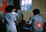 Image of Nisei relocation centers United States USA, 1940, second 2 stock footage video 65675037171