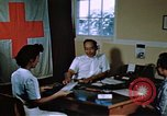 Image of Nisei relocation centers United States USA, 1940, second 6 stock footage video 65675037171