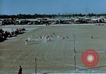 Image of Nisei relocation centers United States USA, 1940, second 11 stock footage video 65675037174