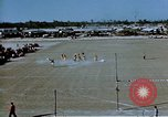 Image of Nisei relocation centers United States USA, 1940, second 12 stock footage video 65675037174