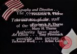 Image of Japanese-American civilians United States USA, 1940, second 11 stock footage video 65675037179