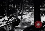 Image of Japanese American recruits Missouri United States USA, 1944, second 8 stock footage video 65675037184