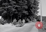 Image of Generals of Allied Forces Wolfratshausen Germany, 1945, second 5 stock footage video 65675037194