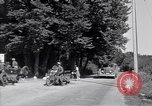 Image of Generals of Allied Forces Wolfratshausen Germany, 1945, second 8 stock footage video 65675037194