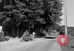 Image of Generals of Allied Forces Wolfratshausen Germany, 1945, second 9 stock footage video 65675037194