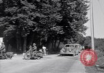 Image of Generals of Allied Forces Wolfratshausen Germany, 1945, second 10 stock footage video 65675037194