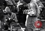 Image of 121st Infantry Regiment North Luzon Philippines, 1945, second 4 stock footage video 65675037195