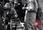 Image of 121st Infantry Regiment North Luzon Philippines, 1945, second 5 stock footage video 65675037195