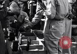 Image of 121st Infantry Regiment North Luzon Philippines, 1945, second 6 stock footage video 65675037195