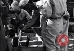 Image of 121st Infantry Regiment North Luzon Philippines, 1945, second 7 stock footage video 65675037195