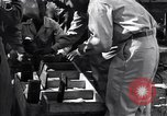 Image of 121st Infantry Regiment North Luzon Philippines, 1945, second 8 stock footage video 65675037195