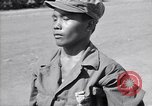 Image of Philippine 121st Infantry Regiment (Guerrilla) Philippines, 1945, second 8 stock footage video 65675037196