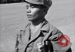 Image of Philippine 121st Infantry Regiment (Guerrilla) Philippines, 1945, second 10 stock footage video 65675037196