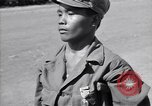Image of Philippine 121st Infantry Regiment (Guerrilla) Philippines, 1945, second 11 stock footage video 65675037196