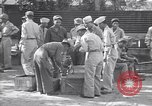 Image of 121st Infantry Regiment North Luzon Philippines, 1945, second 5 stock footage video 65675037197