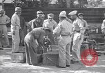 Image of 121st Infantry Regiment North Luzon Philippines, 1945, second 6 stock footage video 65675037197