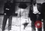 Image of Nazi abuse of Jews Germany, 1939, second 9 stock footage video 65675037201