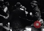 Image of Nazi abuse of Jews Germany, 1939, second 10 stock footage video 65675037201