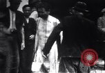Image of Nazi abuse of Jews Germany, 1939, second 11 stock footage video 65675037201