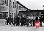 Image of Displaced Prisoners' Camp Eschwege Germany, 1946, second 2 stock footage video 65675037202
