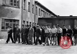 Image of Displaced Prisoners' Camp Eschwege Germany, 1946, second 3 stock footage video 65675037202