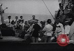 Image of court of Old King Neptune Lima Peru, 1938, second 8 stock footage video 65675037204