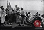 Image of court of Old King Neptune Lima Peru, 1938, second 11 stock footage video 65675037204
