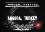 Image of funeral of Mustapha Kemal Angora Turkey, 1938, second 3 stock footage video 65675037208