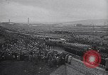 Image of funeral of Mustapha Kemal Angora Turkey, 1938, second 5 stock footage video 65675037208