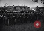 Image of funeral of Mustapha Kemal Angora Turkey, 1938, second 9 stock footage video 65675037208