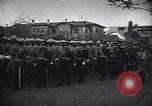 Image of funeral of Mustapha Kemal Angora Turkey, 1938, second 10 stock footage video 65675037208
